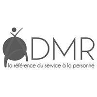 evaluation-externe-conseil-formation