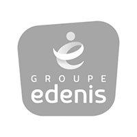evaluation-externe-conseil-formation