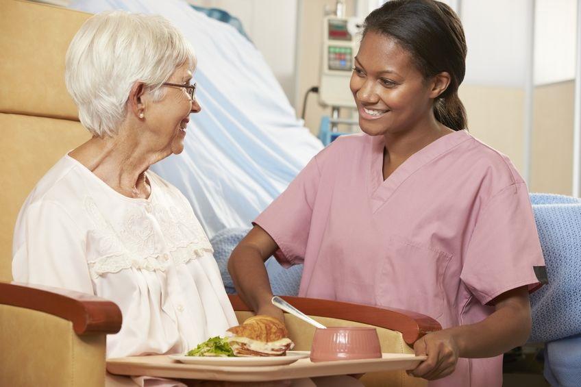 formation_la_personne_agee_nutrition_de_la_personne_agee