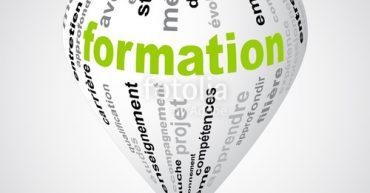 Organisme-formation-evaluation-externe-etablissement-medicaux-socio-medicaux-certif-region