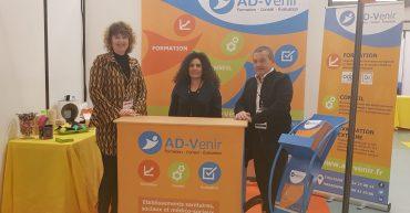 Cabinet AD-Venir-spécialiste de la formation, le conseil et evaluation externe pour les etablissements sanitaires, sociaux et-medico-sociaux