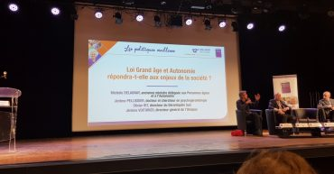 Colloque FNADEPA PARIS 2020