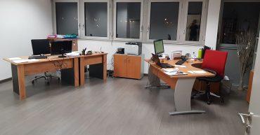 Bureaux-narbonne-ad-venir-formation-conseil-evaluation-ESMS