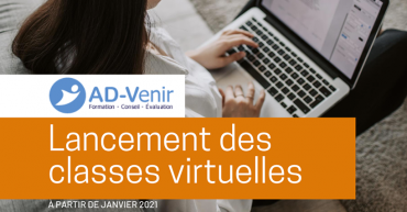 Classes-virtuelles-AD-Venir-formations-e-learning