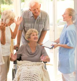 Formation-en-ligne-accompagnement-des-aidants-familiaux