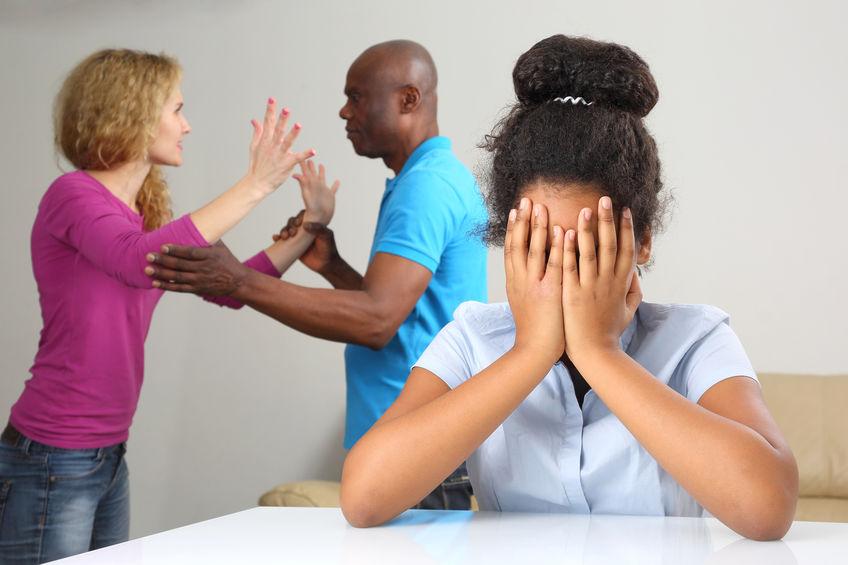 formation-gestion-de-la-violence-agressivite