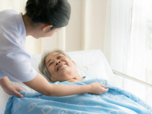 accompagnement-des-personnes-atteintes-de-polypathologies-et-en-situation-de-polymedication